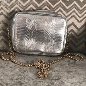Victoria secret clutch purse